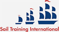 Sail Training International