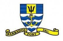 Barbados Port Inc a.