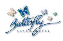 butterfly hotel