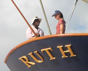 schooner-ruth-bolg-jan-28-2015-001